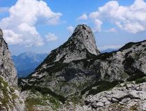 20.Cestou do údolí (Rakousko)