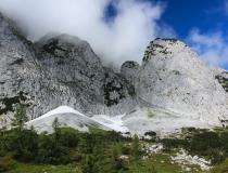26.Probuzení do nového dne (Rakousko)
