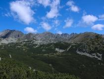 3.Dolina Suchej vody (Slovensko)