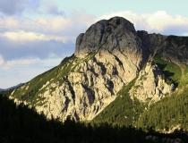 47.Dobre jutro (Slovinsko)