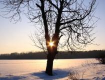 53.Kouzlo zimy I.