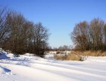55.Kouzlo zimy III.